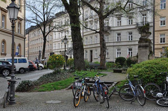 da-geht-noch-was-thierschplatz-a4