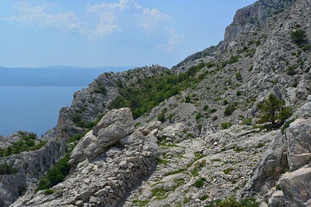 game-of-thrones_kroatien-pisak-a- 06_s4e1-4101