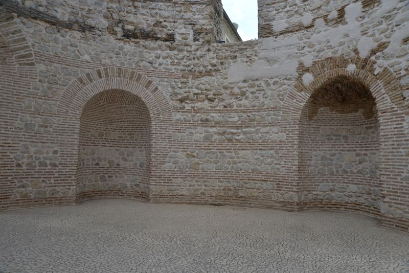 game-of-thrones_kroatien-split_diokletianspalast-a-101_s5e4-4504