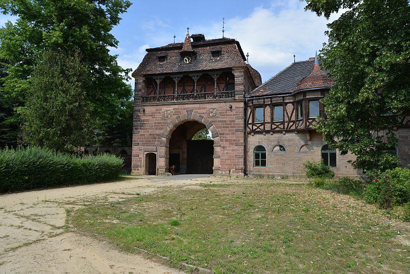 bibi-und-tina-1-vitzenburg-a012-drehort