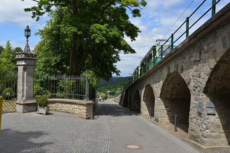 schtonk-drachenburg-viadukt-03627