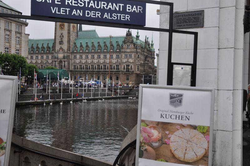 schtonk-hamburg-alsterarkaden-01104