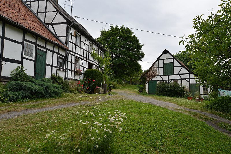 schtonk-selbach-04606
