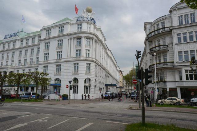 honig-im-kopf-hamburg-hotel atlantic-a 4