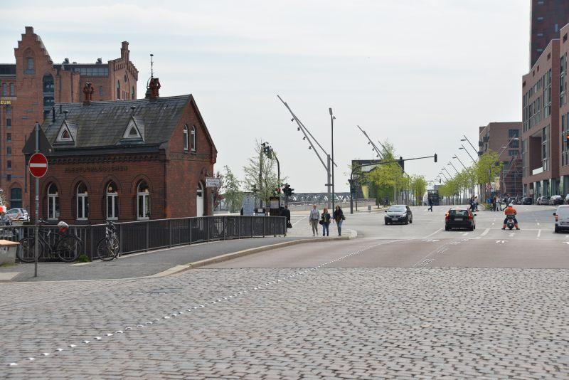 honig-im-kopf-hamburg-st annenplatz-a 01