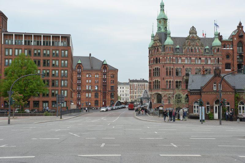 honig-im-kopf-hamburg-st annenplatz-drehorte-a 08