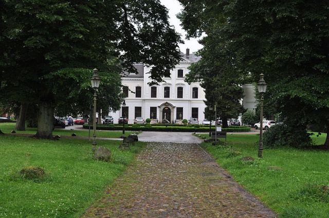 honig-im-kopf-hamburg-wellingsbüttel-a 1