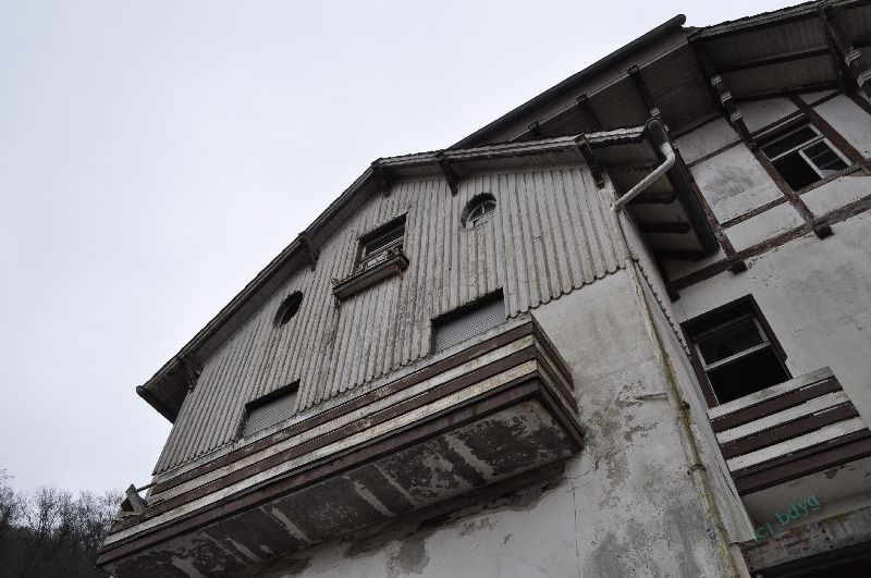 sdwf-00217-burghof