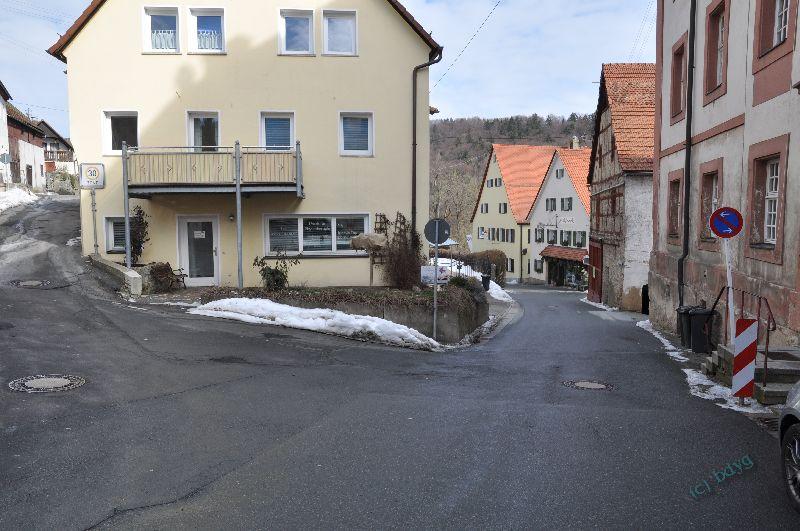sdwf-00512-eggloffstein-schatz-der-weissen-falken-drehort-film-location