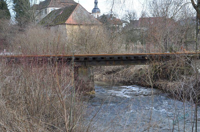 sdwf-02115-pretzfeld-schatz-der-weißen-falken-drehort-filmlocation