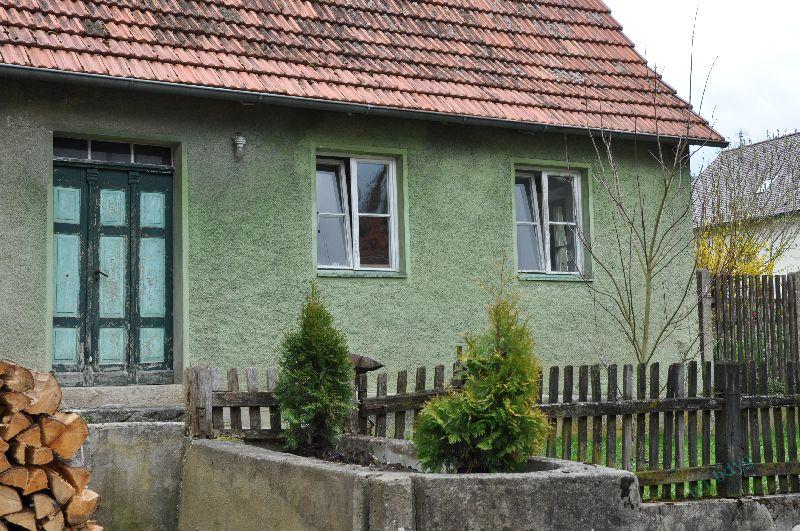 sdwf-02126-trainmeusel-schatz-der-weissen-falken-drehort-film-location