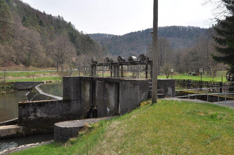 sdwf-02215-sachsenmühle