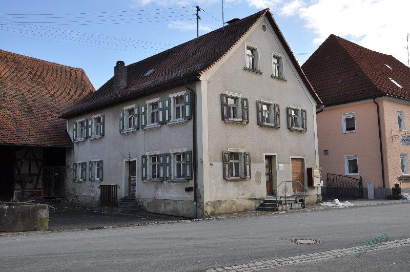 sdwf-02435-leutenbach-schatz-der-weissen-falken-drehort-filmlocation