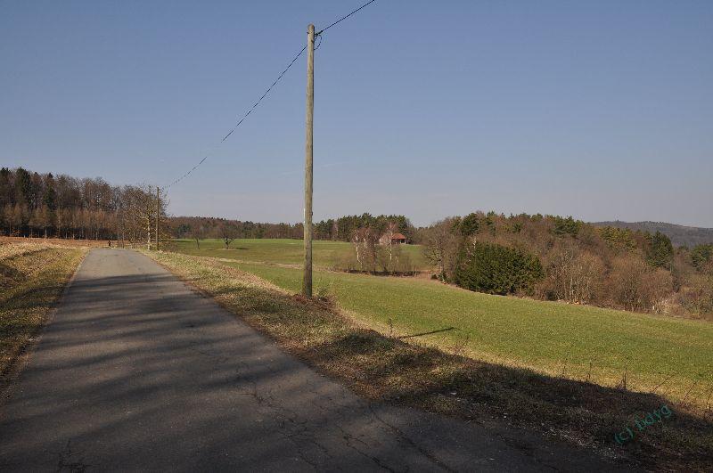 sdwf-02636-trainmeusel-schatz-der-weissen-falken-drehort-filmlocation