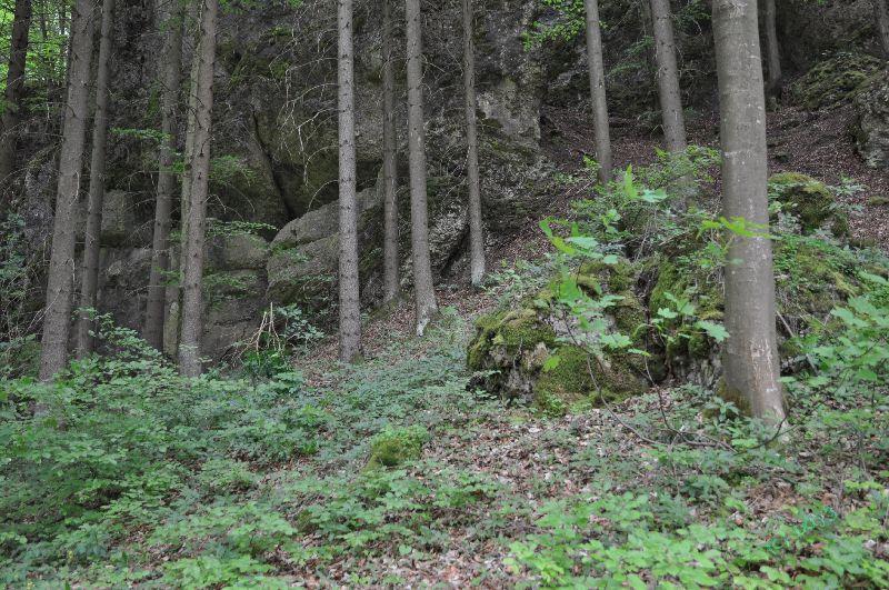 sdwf-03240-pottenstein-schatz-der-weissen-falken-drehort-filmlocation