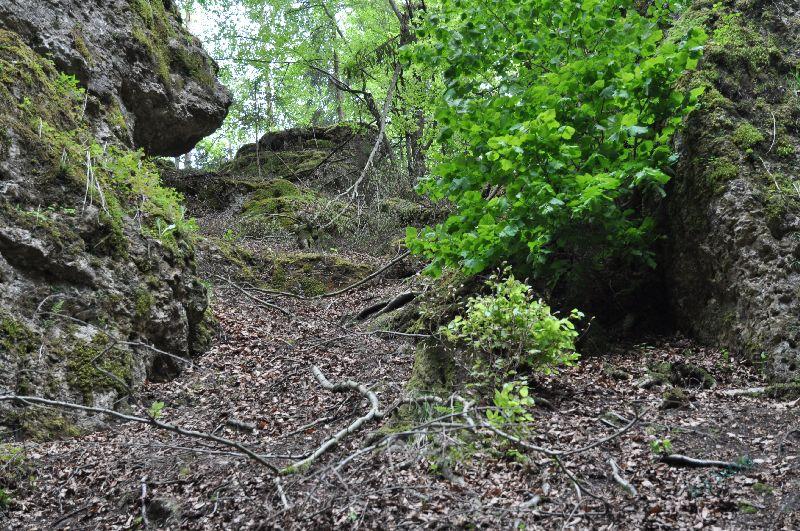 sdwf-03328-pottenstein-schatz-der-weissen-falken-drehort-film-location
