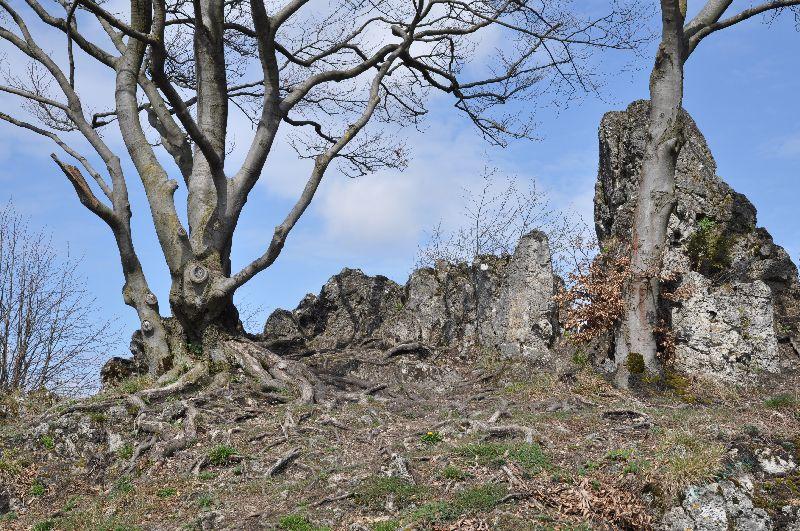 sdwf-03609-quackenschloss-schatz-der-weissen-falken-drehort-film-location