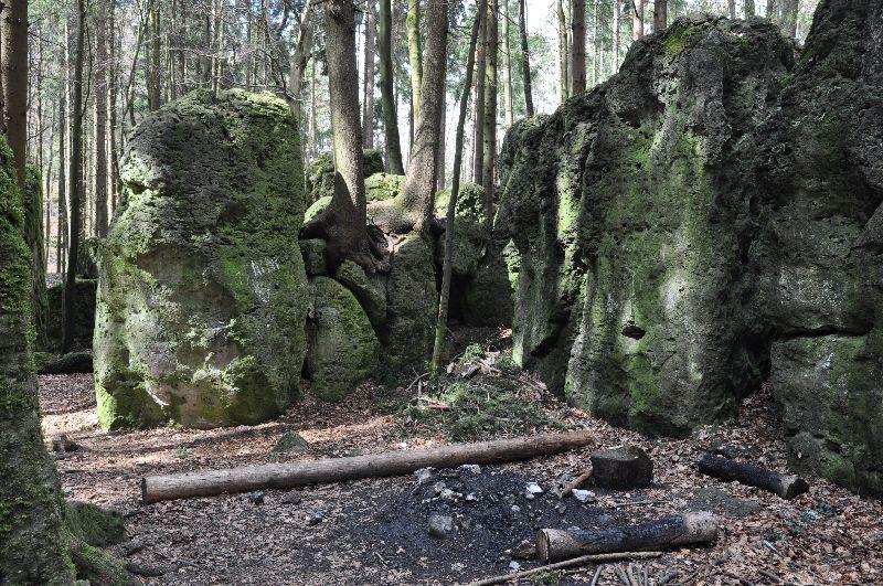 sdwf-05220-druidenhain-schatz-der-weissen-falken-drehort-filmlocation