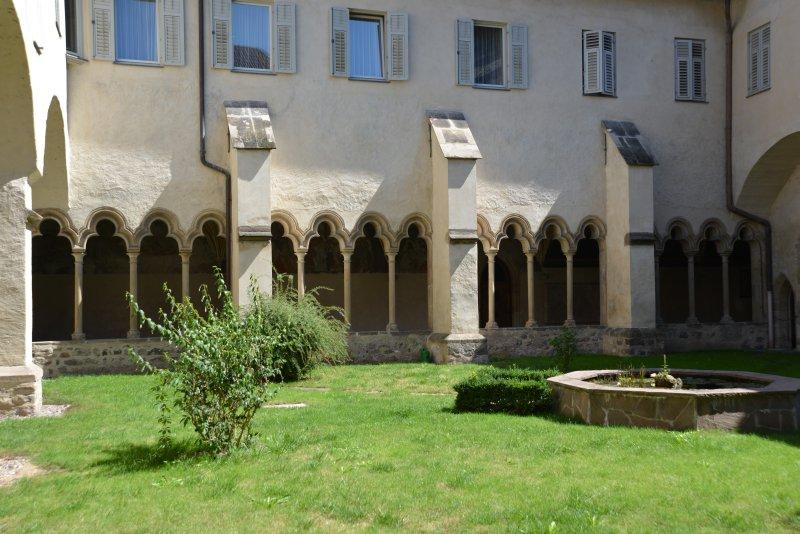 honig-im-kopf-bozen-kloster-a 1