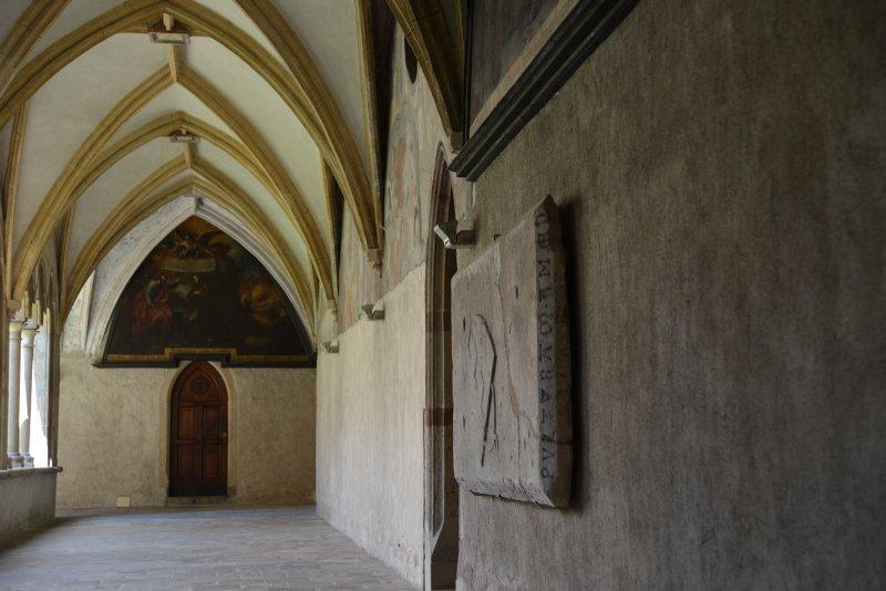 honig-im-kopf-bozen-kloster-a 6