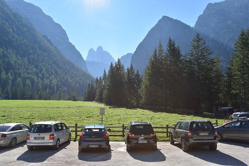 honig-im-kopf-duerrensee-parkplatz-a 1