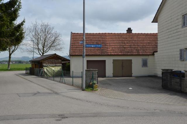 ua-freilassing-a-84-und_aktschn_gerhard_polt
