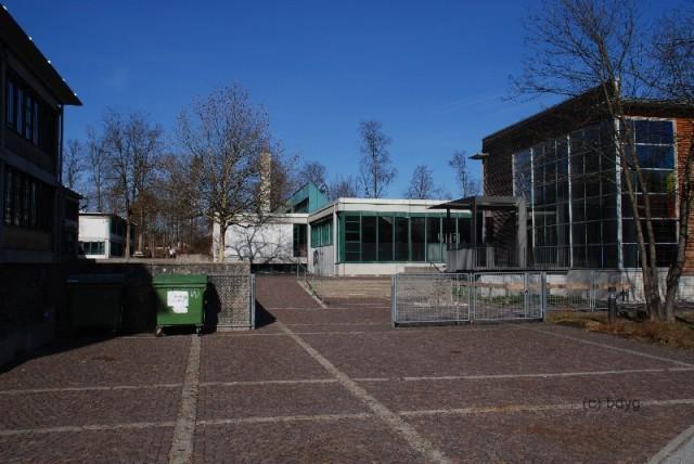 wfsilt_drehort_brannenburg_schule_3_C