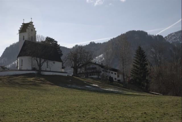 wfsilt_drehort_brannenburg_st._margarethen_03_wer_früher_frueher_stirbt_ist_länger_laenger_tot_film_location_filmlocation