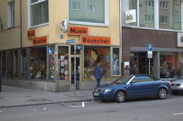 wfsilt_drehort_münchen_tal_rauscher_1_wer_früher_frueher_stirbt_ist_länger_laenger_tot_film_location_filmlocation