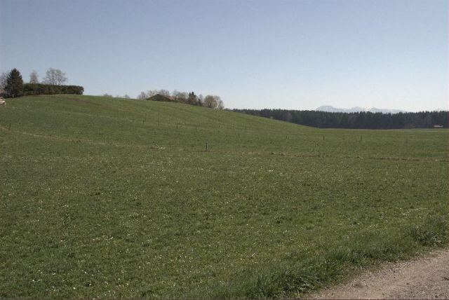 wfsilt_drehort_piesenkam_22_wer_früher_frueher_stirbt_ist_länger_laenger_tot_film_location_filmlocation_17-3-2007.jpg