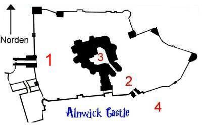 alnwick_plan