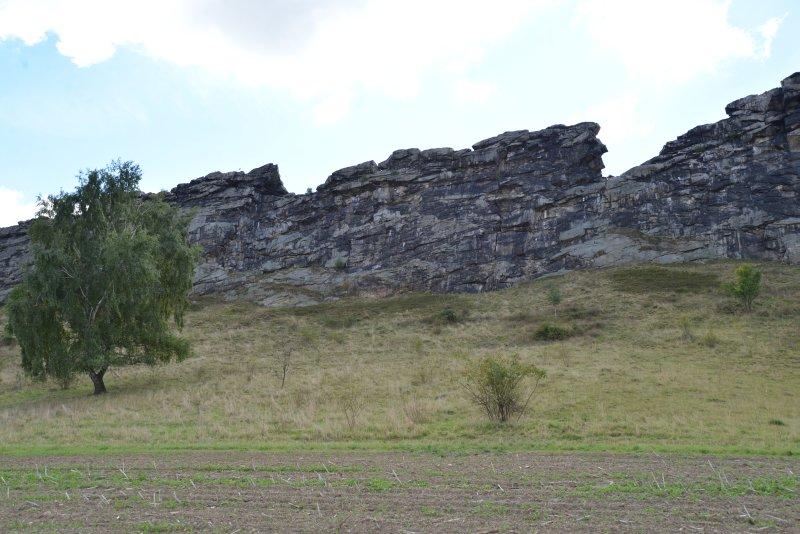 bibi-und-tina-2-teufelsmauer-weddersleben-a_1-drehorte