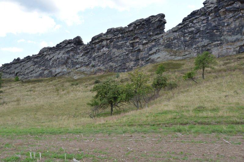 bibi-und-tina-2-teufelsmauer-weddersleben-a_4