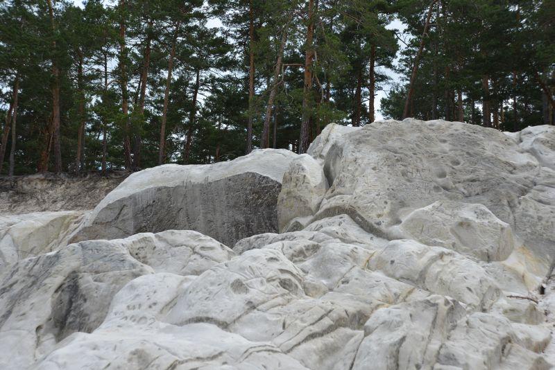bibi-und-tina-3-blankenburg-sandhoehlen-a_10
