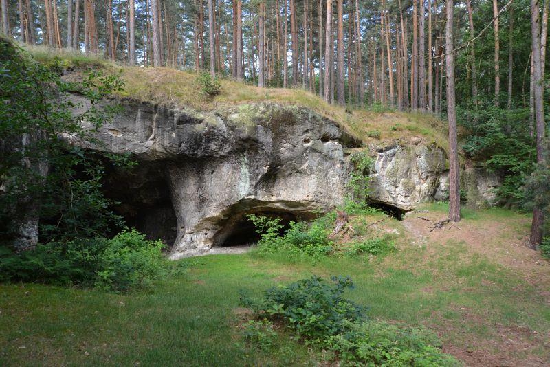 bibi-und-tina-3-blankenburg-sandhoehlen_klein-a_07-drehorte