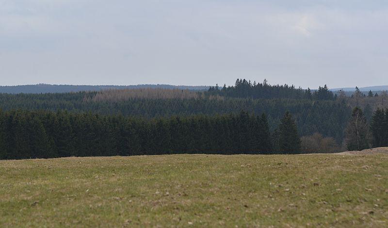 bibi-und-tina-3-koenigshuette-b_06_00235