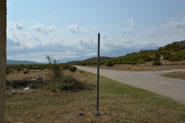 bibi-und-tina-4-kroatien-a_220