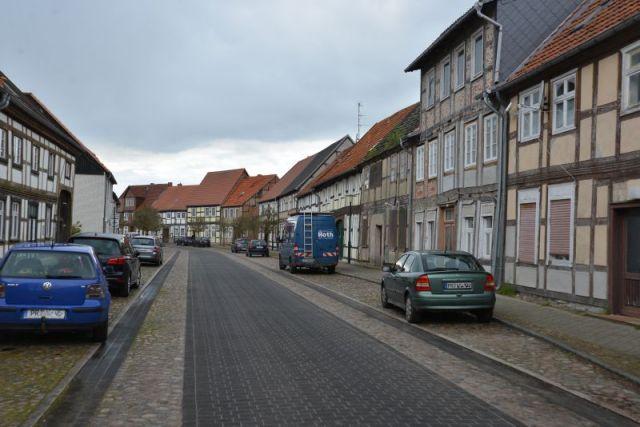 bibi-und-tina-4-lenzen-a_1