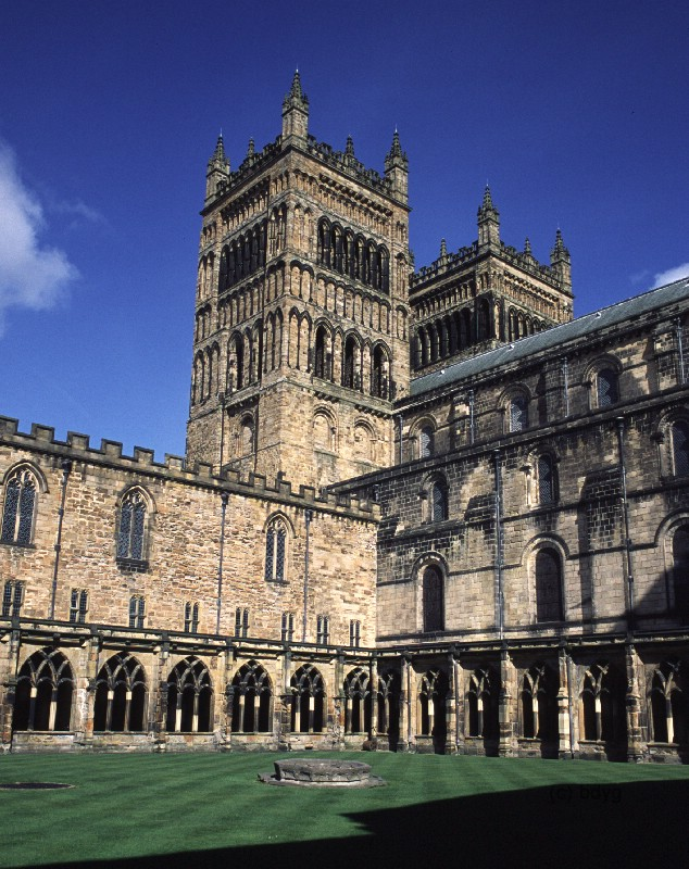 dh-01-durham-cathedral-harry-potter-film-location_h