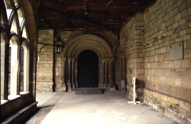 dh-10-harry-potter-and-the-philosophers-stone-filmlocation
