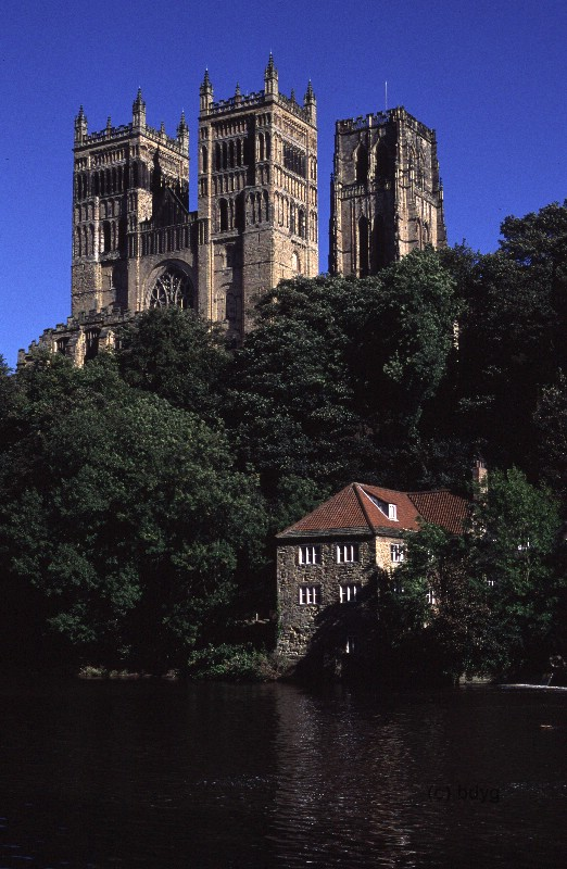 dh_3_1_h_kathedrale_durham_cathedral_harry_potter_film_location