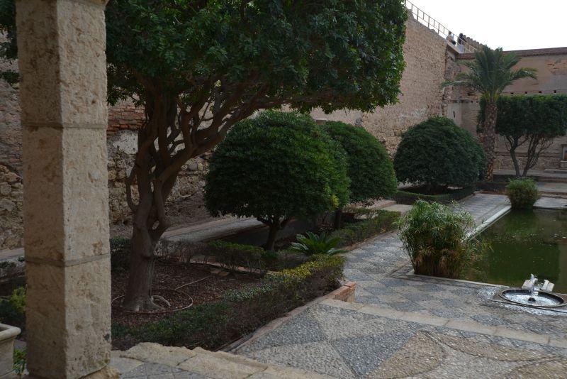 game-of-thrones_spanien-almeria-alcazar-a06 s6e10 3833