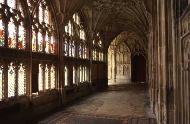 gl_2_10_kathedrale_gloucester_cathedral_harry_potter_film_location