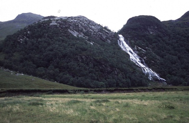 gn_as_12_an_steall_waterfall_glen_nevis_harry_potter_film_lo
