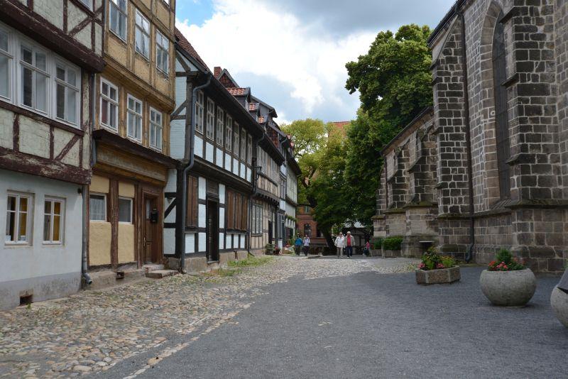 heidi-quedlinburg-a 01-drehort