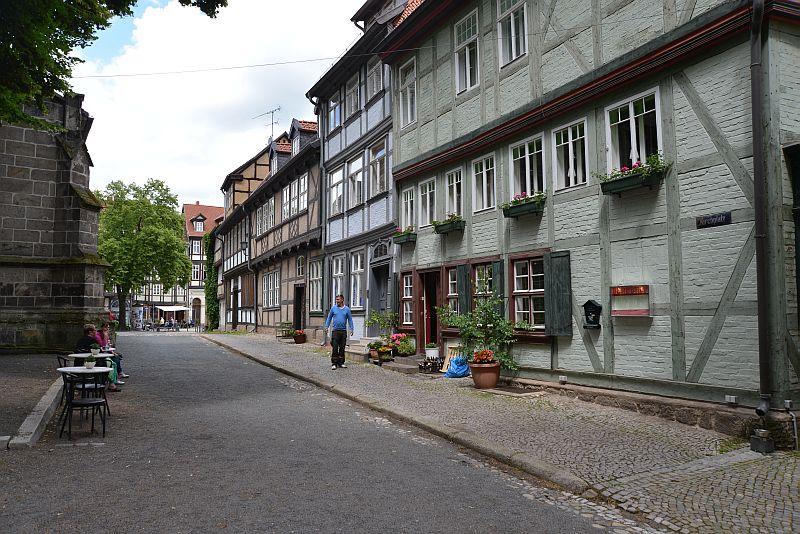 heidi-quedlinburg-a 06-drehorte