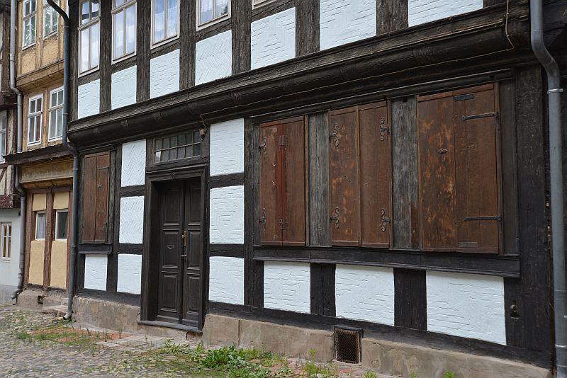 heidi-quedlinburg-a 09