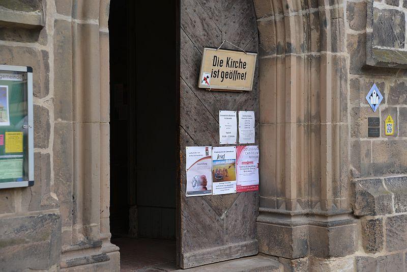 heidi-quedlinburg-a 10
