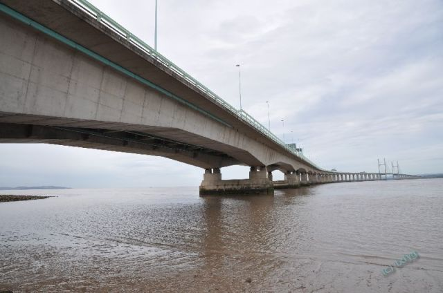 hp-severn_bridge_2