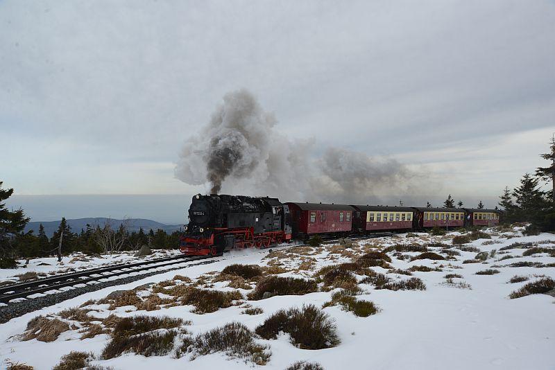 hsb_harzer_schmalspurbahn_brocken